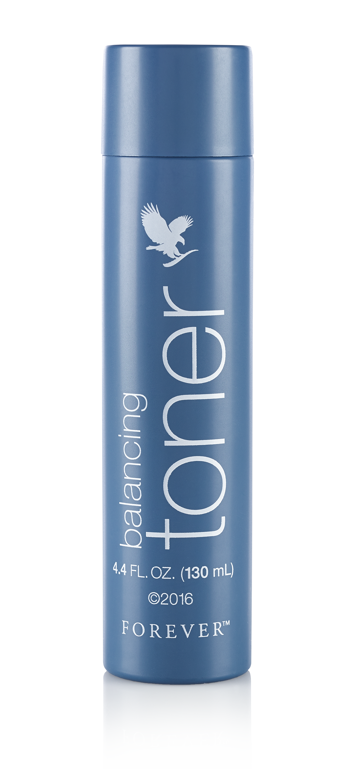 balancing toner | Forever Living Products